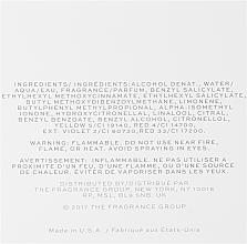 Banana Republic W - Apă de parfum — Imagine N3