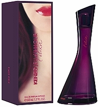 Parfumuri și produse cosmetice Kenzo Jeu d'Amour L'Elixir - Apă de parfum