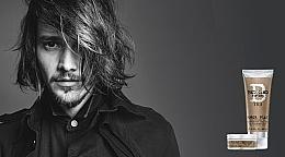 Ceară moale pentru aranjarea părului - Tigi B For Men Matte Separation Workable Wax  — Imagine N5