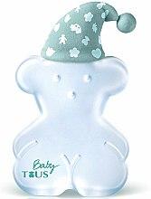 Parfumuri și produse cosmetice Tous Baby - Apă de colonie (tester cu capac)