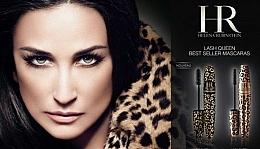 Rimel - Helena Rubinstein Lash Queen Feline Blacks Mascara — Imagine N2