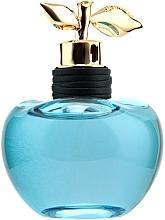 Parfumuri și produse cosmetice Nina Ricci Luna - Apă de toaletă (tester)
