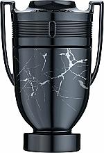 Parfumuri și produse cosmetice Paco Rabanne Invictus Onyx - Apă de toaletă