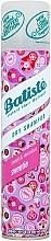 Parfumuri și produse cosmetice Șampon uscat - Batiste Sweet&Delicious Sweetie