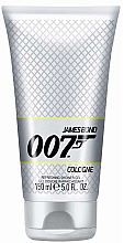 Parfumuri și produse cosmetice James Bond 007 Men Cologne - Gel de duș