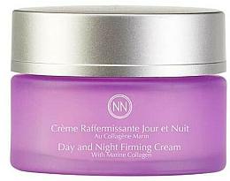 Parfumuri și produse cosmetice Cremă de față - Innossence Innolift Day And Night Firming Cream