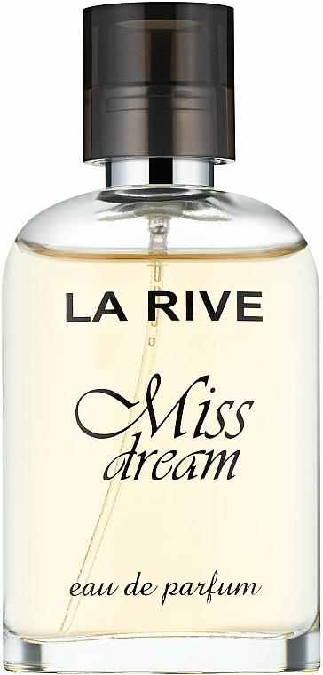 La Rive Miss Dream - Apă de parfum