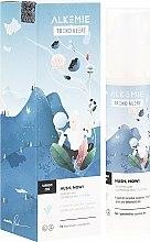 Parfumuri și produse cosmetice Cremă de față - Alkemie Trend Alert Harmony Zone Hush Now Sensitive and Couperose Skin Cream
