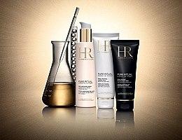 Loțiune pentru față - Helena Rubinstein Pure Ritual Skin Perfecting Lotion  — Imagine N2