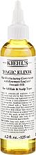 Parfumuri și produse cosmetice Elixir pentru păr - Kiehl's Magic Elixir Hair Restructuring Concentrate