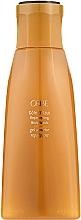 Parfumuri și produse cosmetice Oribe Cote d'Azur - Gel de duș