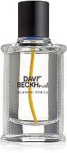 Parfumuri și produse cosmetice David Beckham Classic Touch Limited Edition - Apă de toaletă