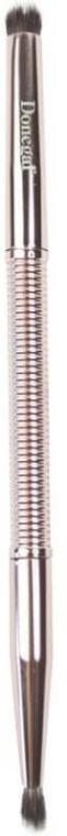 Pensulă pentru machiaj, 4207 - Donegal Duo Brushi — Imagine N1