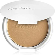 Parfumuri și produse cosmetice Pudră compactă de față - Ere Perez Corn Translucent Powder