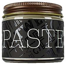 Parfumuri și produse cosmetice Pastă de păr - 18.21 Man Made Paste