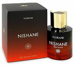 Parfumuri și produse cosmetice Nishane Florane - Parfum