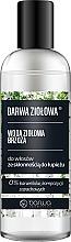 Parfumuri și produse cosmetice Apă de mesteacăn pentru păr - Barwa Herbal Water