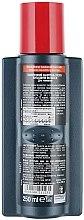 Șampon pe bază de cofeină împotriva căderii părului - Alpecin C1 Caffeine Shampoo — Imagine N2
