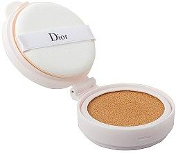 Parfumuri și produse cosmetice Fond de ten fluid cushion - Dior Capture Totale Dream Skin Perfect Skin Cushion SPF 50/PA+++ (rezervă)