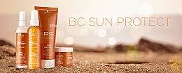 Șampon protector pentru păr expus la soare - Schwarzkopf Professional BC Bonacure Sun Protect After-Sun Shampoo — Imagine N2