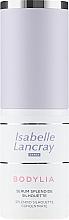 Parfumuri și produse cosmetice Ser pentru corp - Isabelle Lancray Bodylia Splendide Silhouette Serum