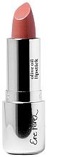 Parfumuri și produse cosmetice Ruj - Ere Perez Olive Oil Lipstick