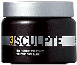 Parfumuri și produse cosmetice Pastă modelatoare - L'Oreal Professionnel Sculpte Paste