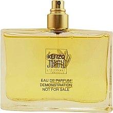 Parfumuri și produse cosmetice Kenzo Jungle L'elephant - Apă de parfum (tester fără capac)