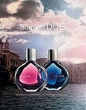 Laura Biagiotti Biagiotti DUE Donna - Gel de duș — Imagine N3