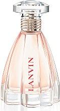 Parfumuri și produse cosmetice Lanvin Modern Princess - Apă de parfum (tester cu capac)