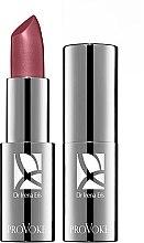 Parfumuri și produse cosmetice Ruj de buze cu efect de strălucire - Dr Irena Eris Provoke Bright Lipstick