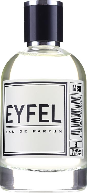 Eyfel Perfume M-88 - Apă de parfum