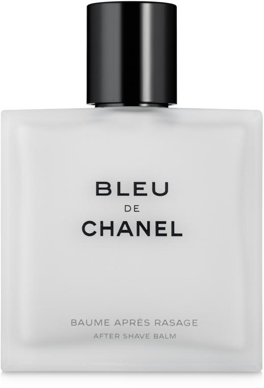 Chanel Bleu de Chanel - Balsam după ras — Imagine N2