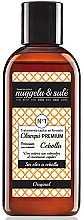 Parfumuri și produse cosmetice Șampon - Nuggela & Sule` Premium N?1 Shampoo
