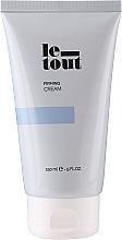 Parfumuri și produse cosmetice Cremă pentru fermitatea pielii - Le Tout Firming Cream