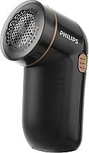 Parfumuri și produse cosmetice Aparat pentru înlăturarea scamelor, GC026/80 - Philips