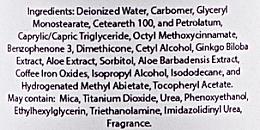 Bronzer - Ofra Vitamin C Bronzer — Imagine N3