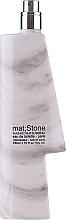 Parfumuri și produse cosmetice Masaki Matsushima mat; stone - Apă de toaletă (tester fără capac)