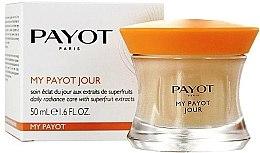 Cremă de zi - Payot My Payot Jour — Imagine N2