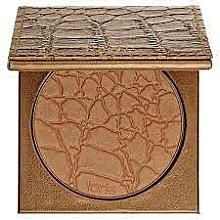Parfumuri și produse cosmetice Bronzer pentru față - Tarte Cosmetics Park Ave Princess Amazonian Clay Waterproof Bronzer