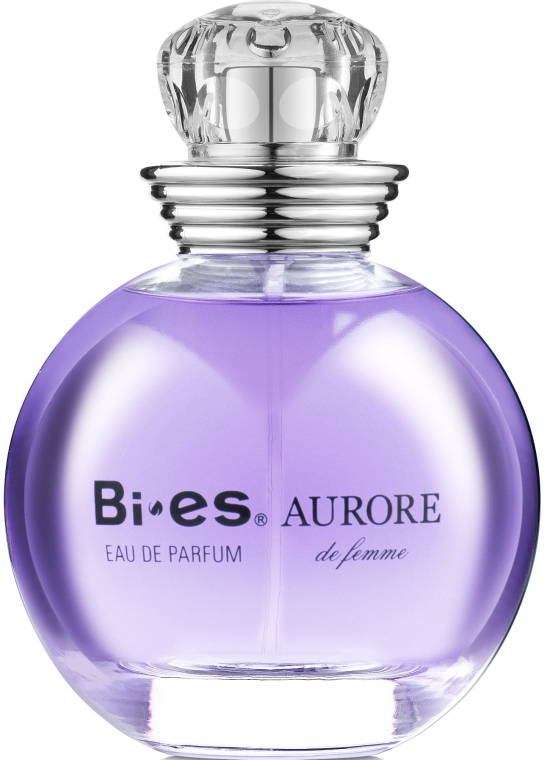 Bi-Es Aurore - Apă de parfum (mini)