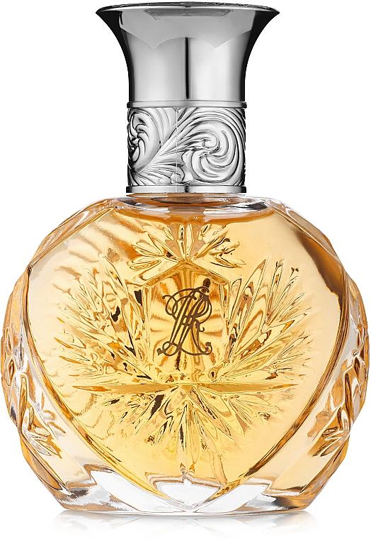 Ralph Lauren Safari Woman - Apă de parfum — Imagine N1