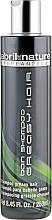 Parfumuri și produse cosmetice Șampon pentru păr gras - Abril et Nature Bain Shampoo Greasy Hair