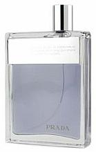 Prada Amber Pour Homme - Apă de toaletă — Imagine N2