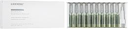 Parfumuri și produse cosmetice Ser împotriva căderii părului - La Biosthetique Bio-Fanelan Regenerant Premium