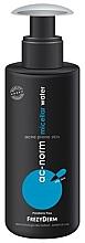Parfumuri și produse cosmetice Apă micelară împotriva acneei - Frezyderm Ac-Norm Micellar Water