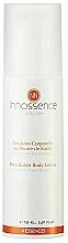 Parfumuri și produse cosmetice Emulsie cu unt de shea pentru corp - Innossence 4 Essences Body Emulsion With Karite Butter