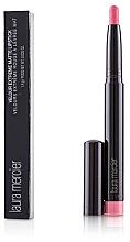 Parfumuri și produse cosmetice Ruj mat de buze - Laura Mercier Velour Extreme Matte Lipstick