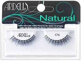Parfumuri și produse cosmetice Gene false - Ardell Natural