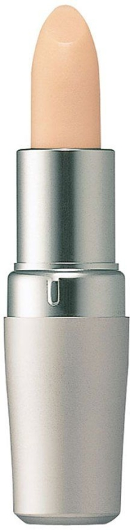 Balsam cu protecție de buze - Shiseido The Skincare Protective Lip Conditioner SPF 10 — Imagine N2